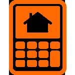 Real Estate Calculators
