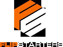 flipstarters-footer-logo